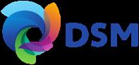 DSM sponsor