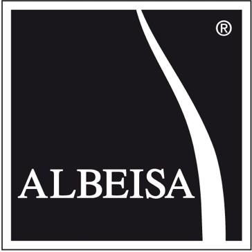 Albeisa Association