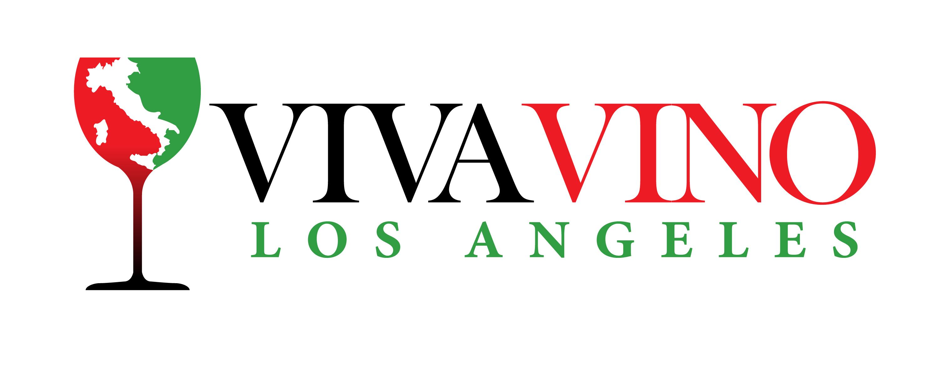 Viva Vino LA