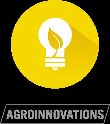 Agro-Innovation