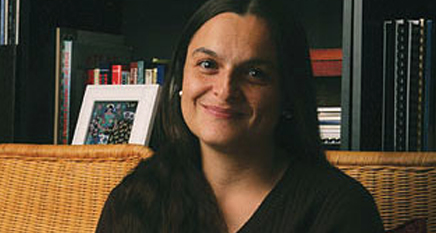 Dr. Patricia Schiaffini