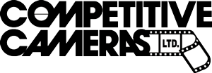 Competitive Cameras