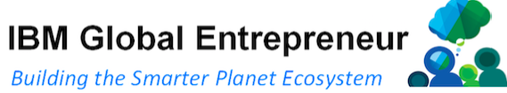 IBM global Entrepreneur
