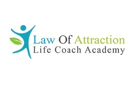 Get Your Life Coach Certification In Just 1 Day
