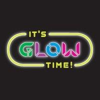 Volunteer Registration - It's Glow Time 5K - Moline, IL 2013