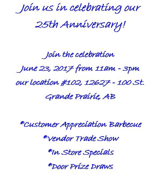 Customer Invitation