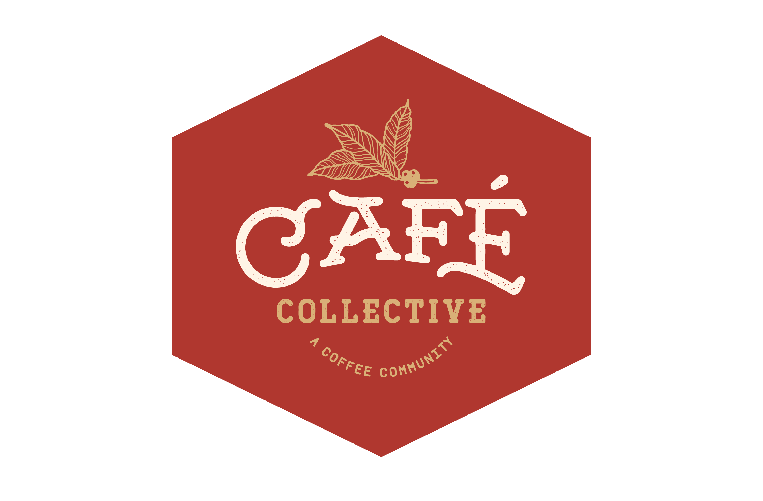 Cafe Collective hosts Ft Lauderdale Bloggers