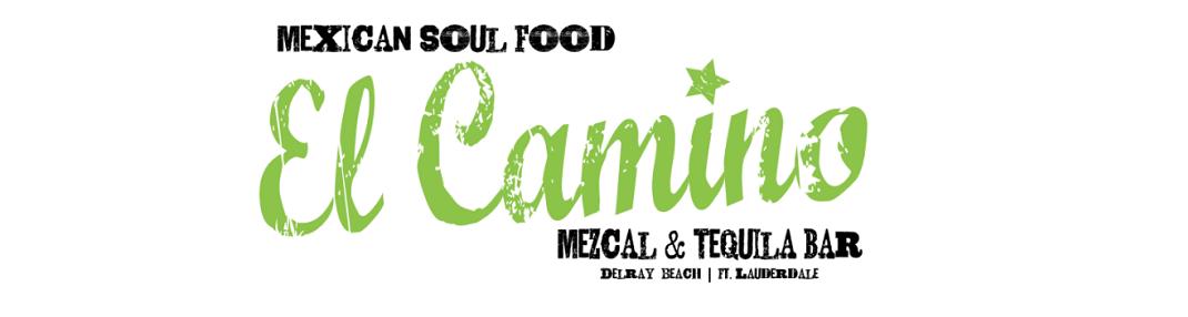 El Camino Restaurant hosts Ft Lauderdale Bloggers June 2nd.