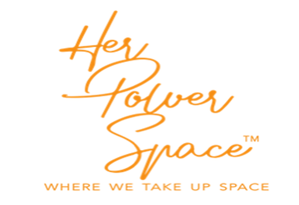 Her Power Space hosts Ft Lauderdale Bloggers