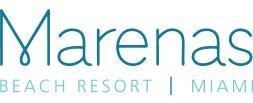 Marenas Beach Resort in Sunny Isles Beach Florida