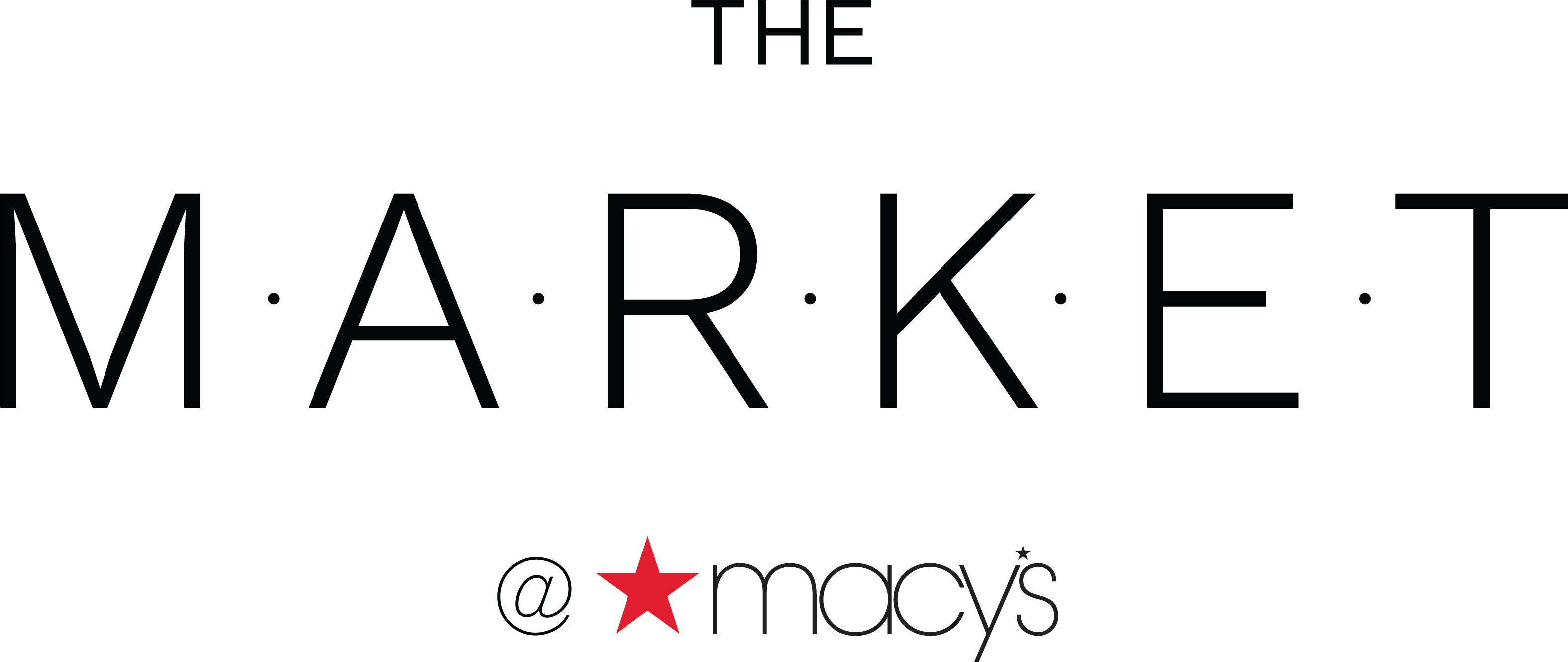 The Market @ Macy's Galleria hosts Ft Lauderdale Bloggers