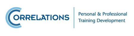 2 Day Boston Event Planning Certificate ProgramJune 15-16, 2013