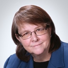 Denise Mackura