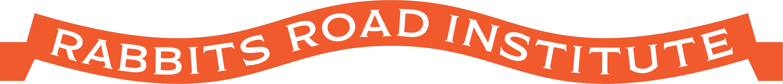 RRI Logo Brick