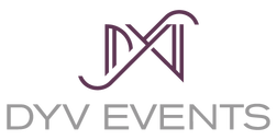 http://www.DYVevents.com