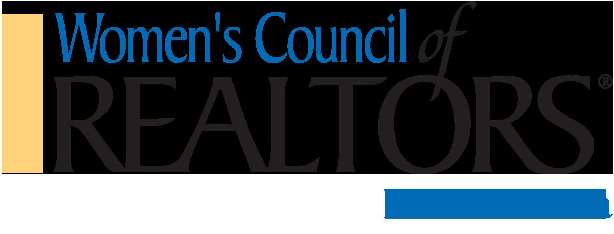 Prescott WCR Logo