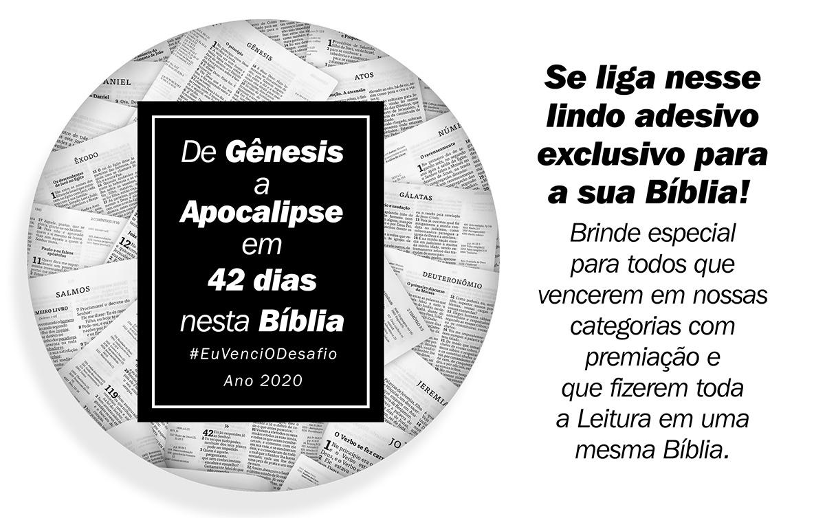 Adesivo_de_Brinde