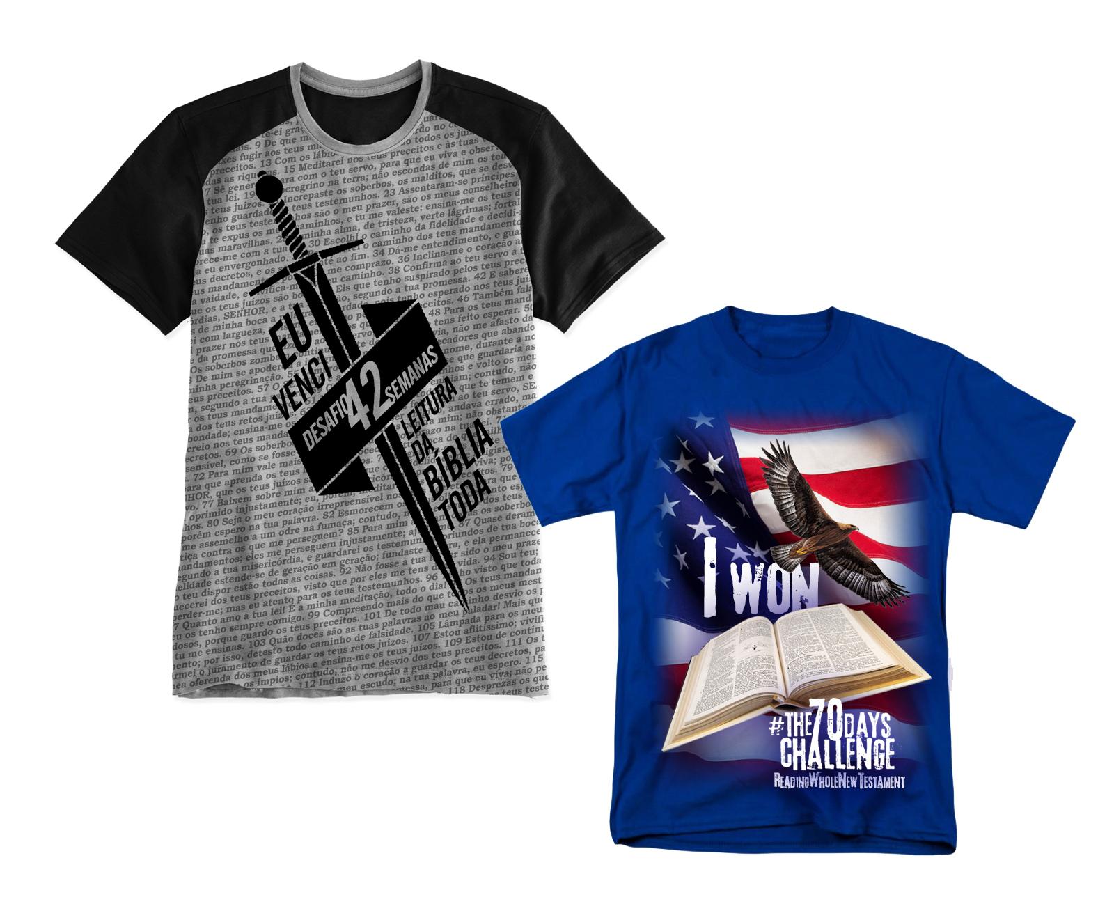 camisetas_42_semanas_e_70_days