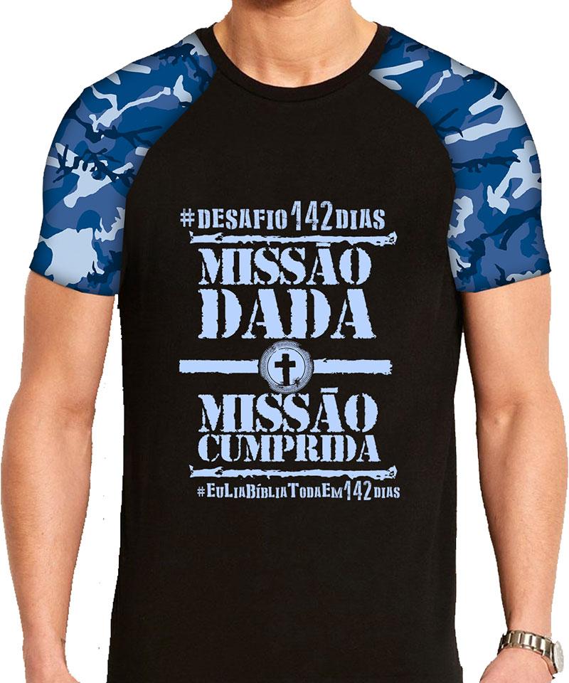 Camiseta_142_dias_2018