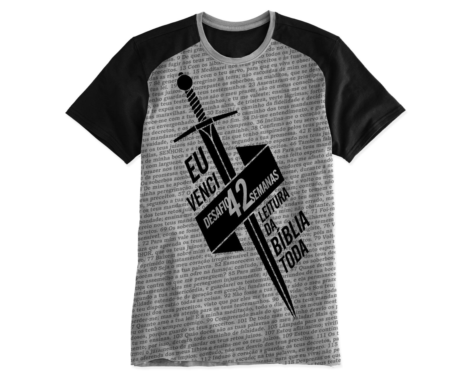 camiseta_42_semanas
