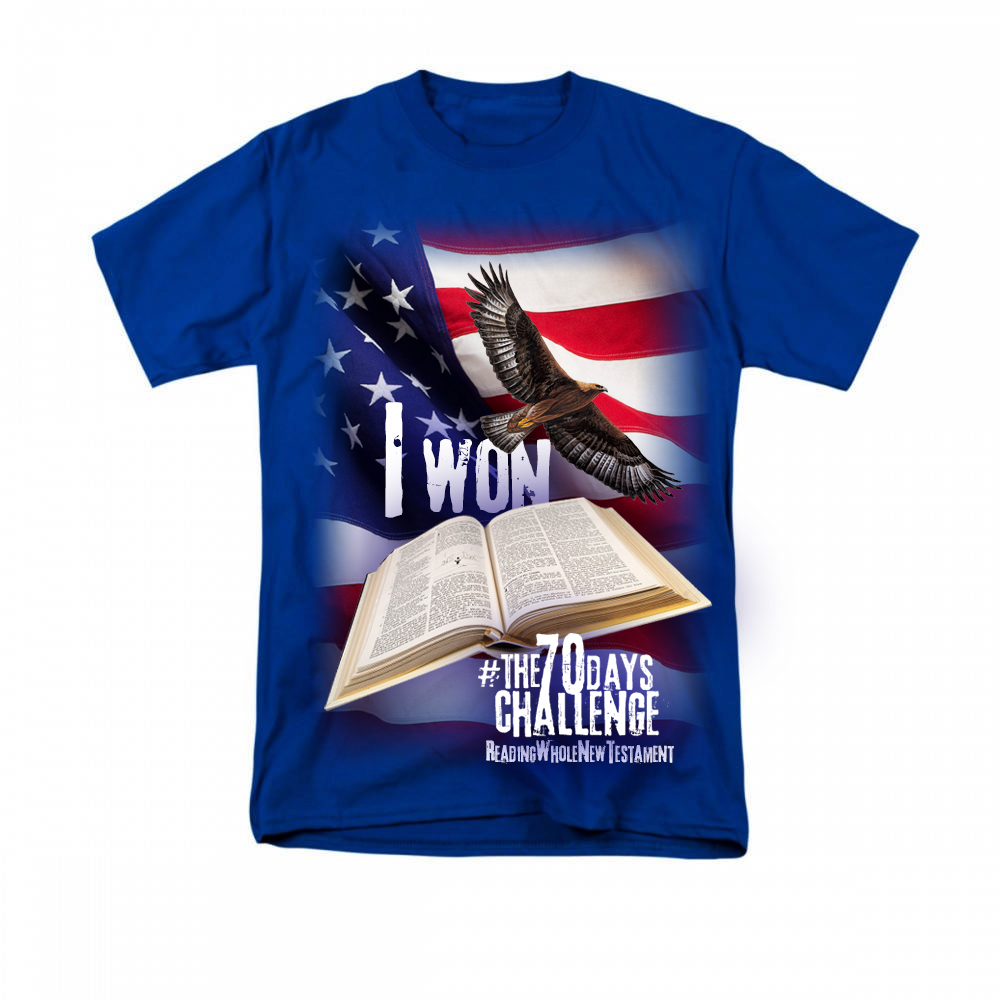 camiseta_the70thDays