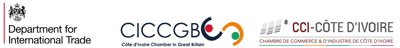 UK-CI Trade Mission