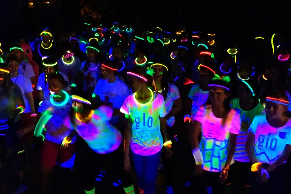 Heritagefarmfoundation Kids Glow Ball
