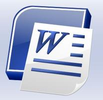 Making Microsoft WORD Work For You- Philadelphia