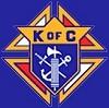 KoC Logo