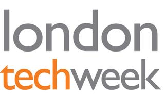 London Tech Week Community Mixer