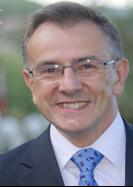 Dr. Sommariva