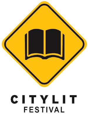 CityLit Logo
