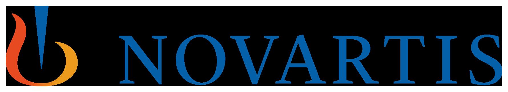 Novartis color