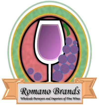 Romano Wine