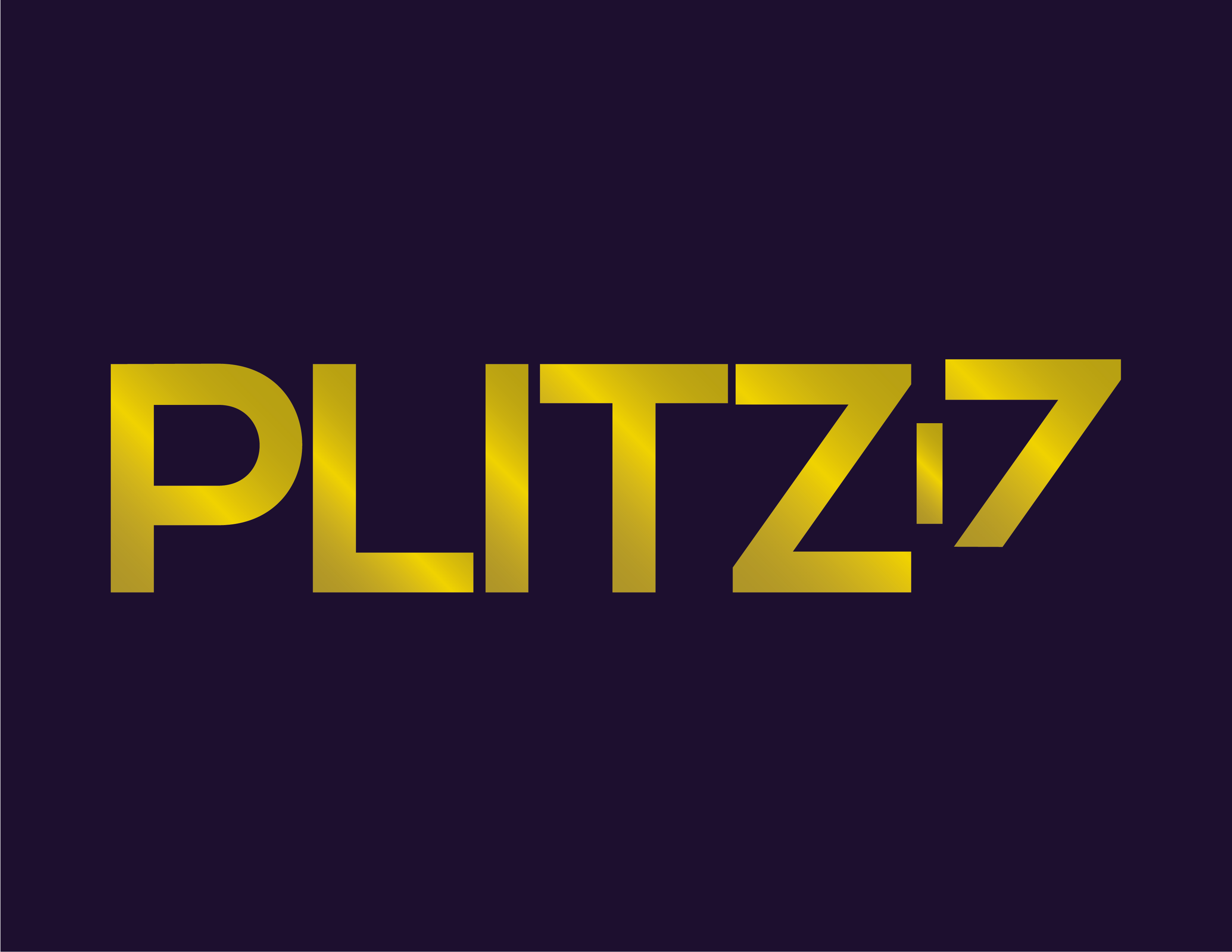 Sponsor Logo Plitz Corporation