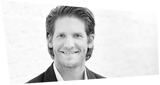 Fabian Heilemann [Partner Earlybird / Founder DailyDeal]
