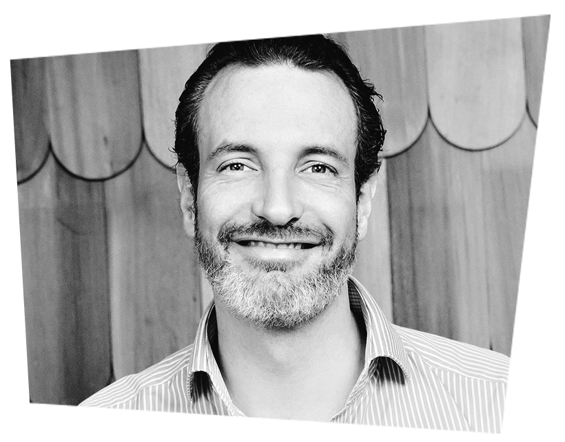 Maximilian Tayenthal (Founder & CFO N26)
