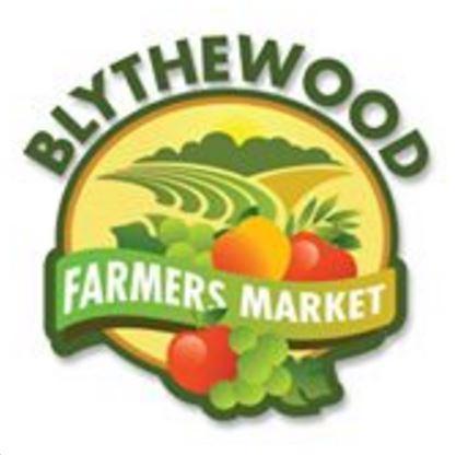 blythewood farmers market