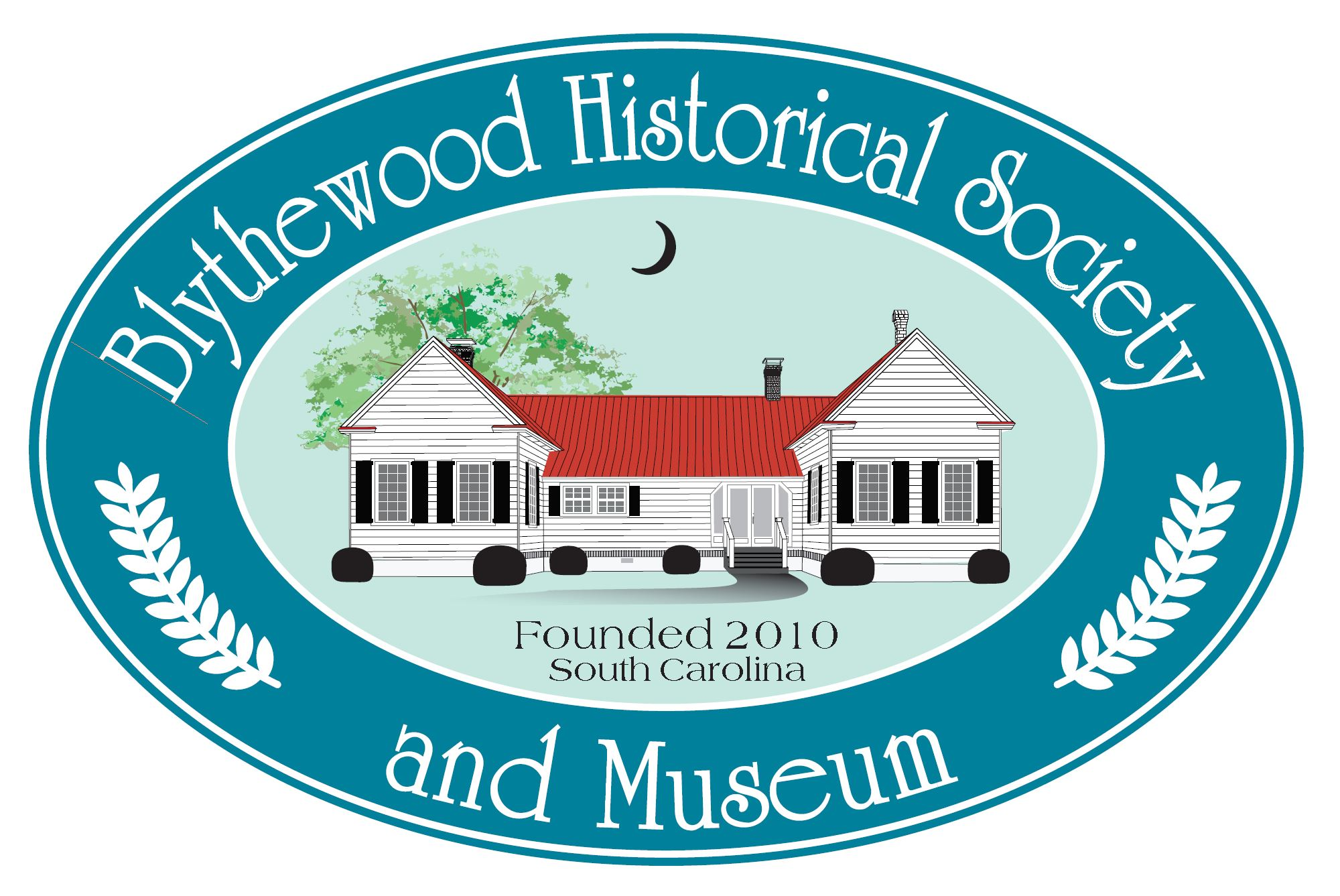 blythewood historical society