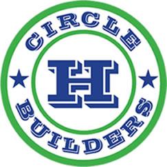 circle h builders