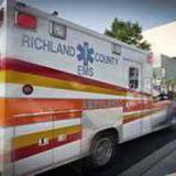 Richland EMS