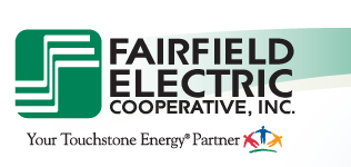 fairfield electric