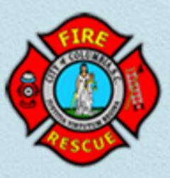 Richland Fire Dept