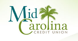 midcarolina credit union