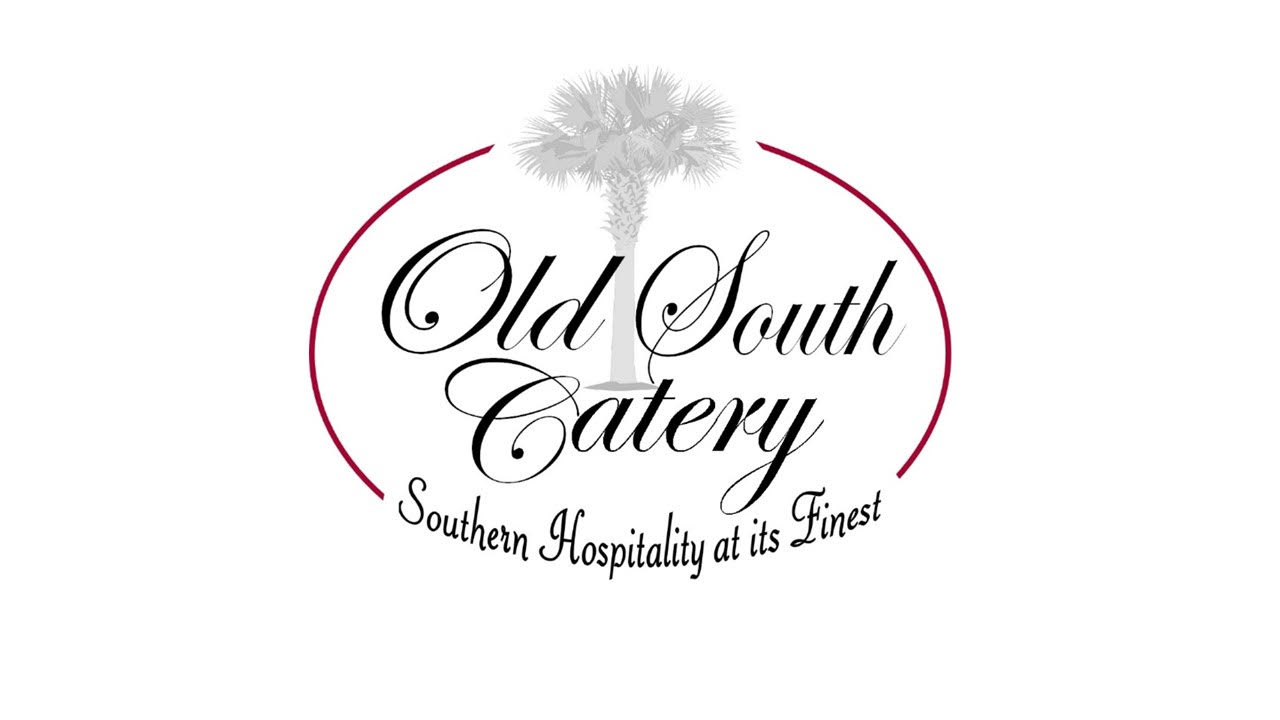old south catery