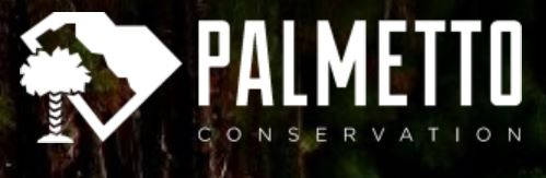 Palmetto Conservation