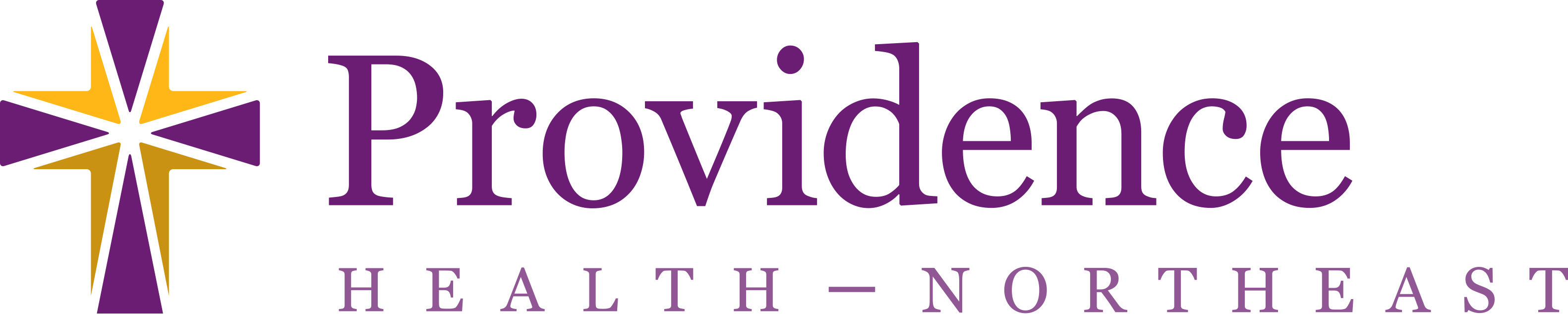 providence health northeast