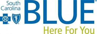 SC Blue