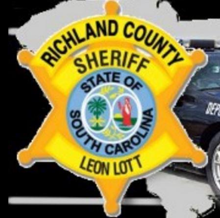 Richland Sheriff