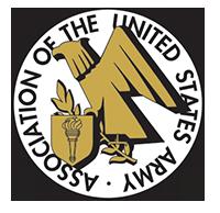 us army assoc